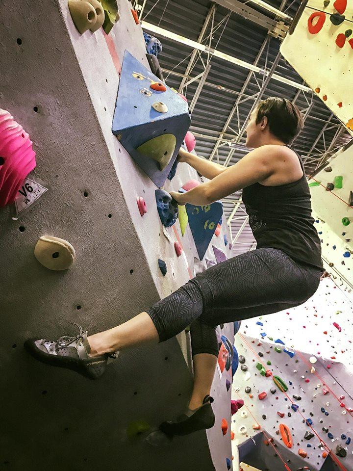 climbing-2-12-17